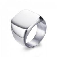 Color: Silver