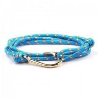 Color: Light Blue