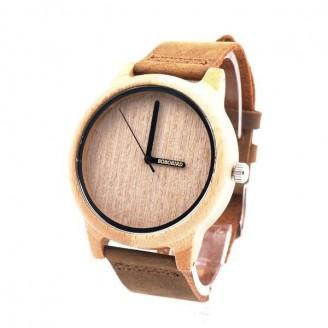 Creamy Pastel Adjustable Bamboo Bracelet