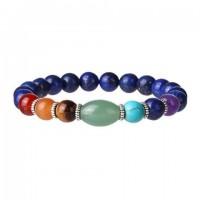 Color: Lapis Lazuli
