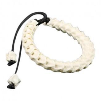 Vintage Snake Bone Bracelet [3 Variants]
