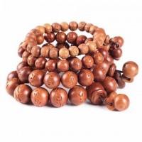 Color: 13mm Beads - 18.5cm Color: 15mm Beads - 20cm Color: 10mm Beads - 17cm Color: 8mm Beads - 16cm