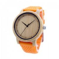Color: Orange strap B05
