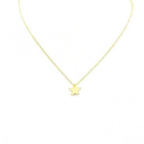 Night Sky Choker Necklace [4 Variants]