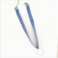 Color: Blue Diamond C834