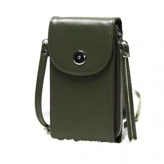 Cute Mini Cell Phone Bag [7 Colors]