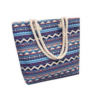 Bohemian Style Bags Bag [8 Variants]