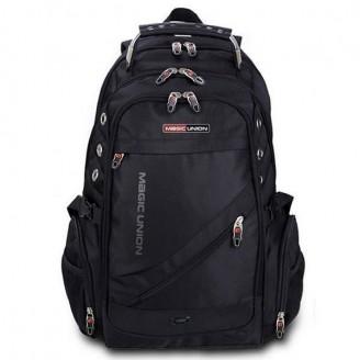 Classic Waterproof Backpack