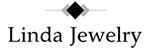 Linda Free Jewelry Store